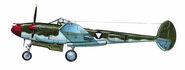 P38 1942-2