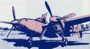 P38 NES-3