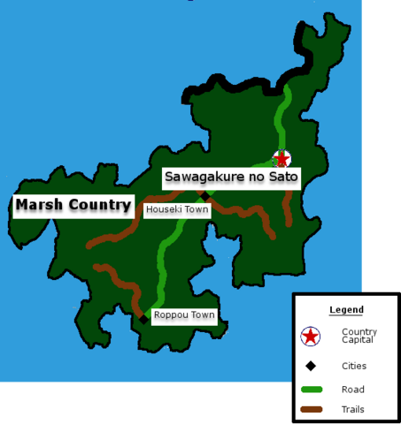 File:Marsh Country.png