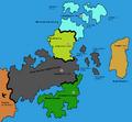 Medius Terra Capitals.png