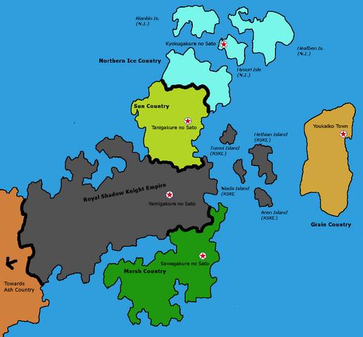 File:Medius Terra Capitals.png
