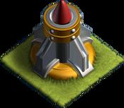 RocketLauncher-Lvl5