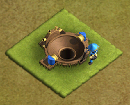 File:Demon Mortar lvl 1.png