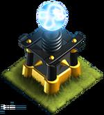 Stormtower5