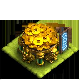 File:Gold bank lvl 10.png
