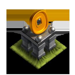 File:Gold shrine lvl 4 lavish.png