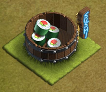 File:Sushi Storage lvl 3.png