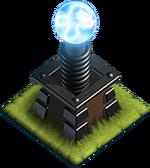 StormTower-Lvl