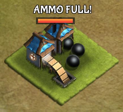 File:Ammo Depot lvl 2.png
