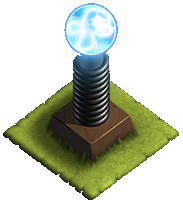 File:StormTower-Lvl1.png