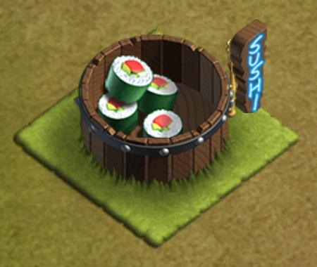 File:Sushi Storage lvl 2.png