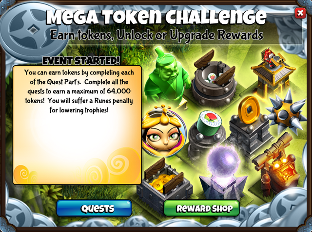 File:Mega Token.png