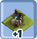 File:Plus1 achitect hut icon.png