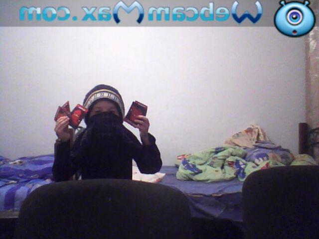 File:Webcam-toy-photo101.jpg