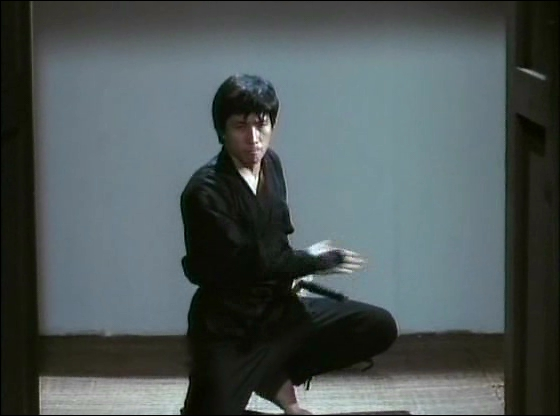 File:Enter the Ninja (1981).avi 003667955.jpg