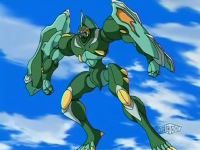 File:Hylash on Air 2.png