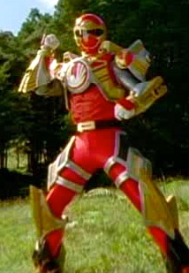 File:Red-battlized-ranger-prns.jpg