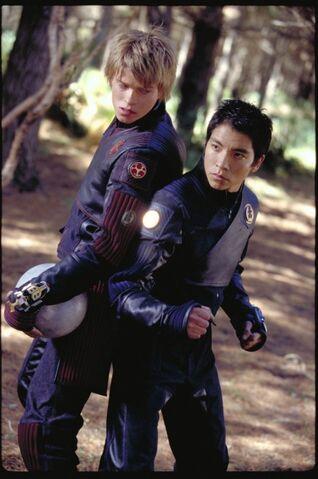 File:Thunder Ninja.jpg