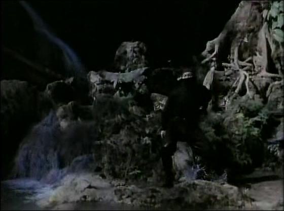File:Enter the Ninja (1981).avi 000502460.jpg