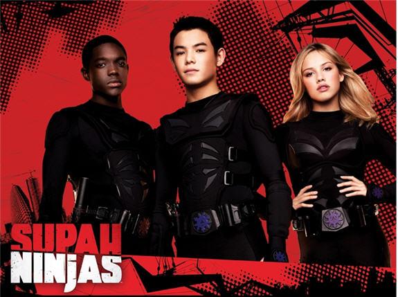 File:Supah Ninjas6.jpg