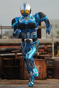 File:Kamen rider aqua.png