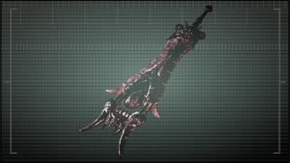File:Stonerender Sword Lvl 3.PNG