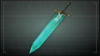 File:Moonlight Sword.PNG