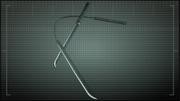 Twin Falcon Knives Lvl 1