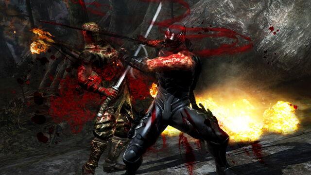 File:123-ninja-gaiden-3-mfQ.jpg