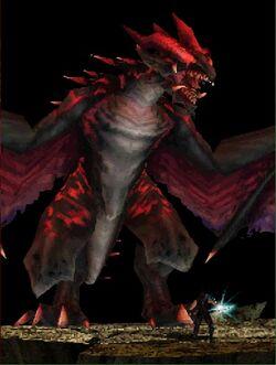 Darkdragon2