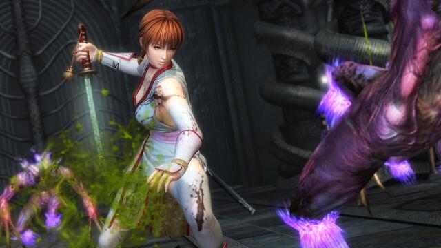 File:Kasumi-Ninja-Gaiden-3-Razors-Edge-10.jpg