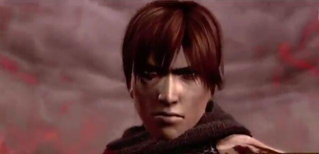 File:Ryu Hayabusa Unmask.jpg
