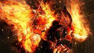 NG1 Render-Enemy Masakado 935677 20061219 screen039