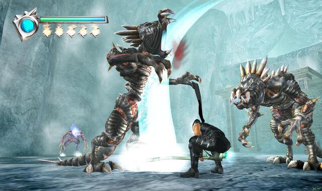 File:Enemy Gobdeck image ninja gaiden-221-243 0009.jpg