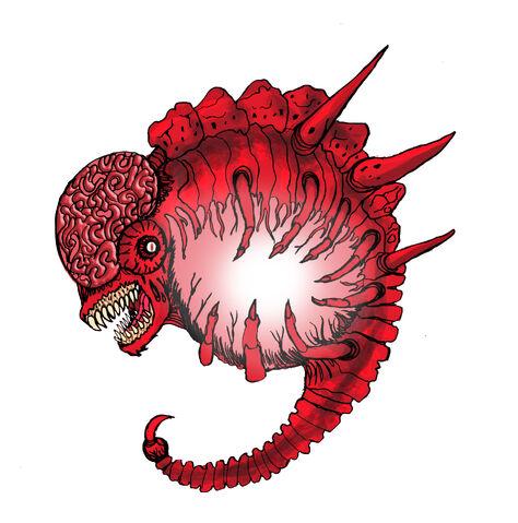 File:Demon color.jpg