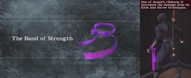 File:NG1 The Band Of Strength.jpg
