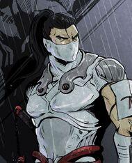 Joe-hayabusa-ninja-gaiden-sigma-2-character-screenshot