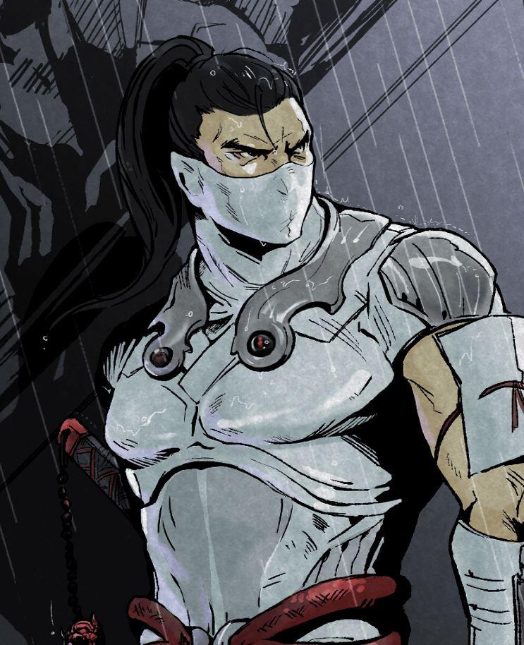 File:Joe-hayabusa-ninja-gaiden-sigma-2-character-screenshot.jpg