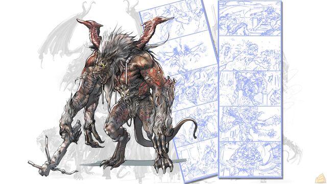 File:NG2 Art Boss GreaterFiend2 Volf 2.jpg