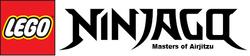 Ninjago MoA Logo