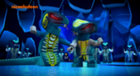 File:Slithraa at the Slither Pit.png