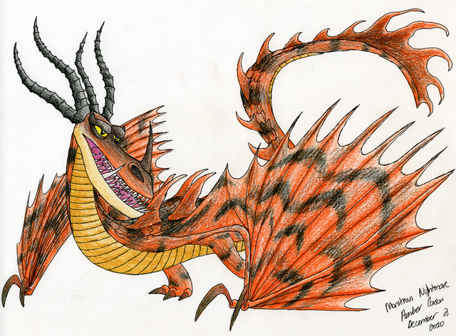 File:Httyd monstrous nightmare by cavyspirit-d3456tw.png