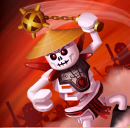 File:Frakjaw with Magma Mace.png