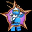 File:Badge-3501-2.png