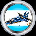 File:Badge-3510-5.png