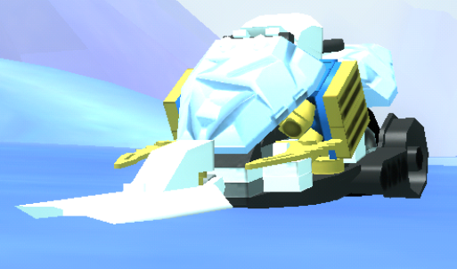 File:SoRSnowmobile.png