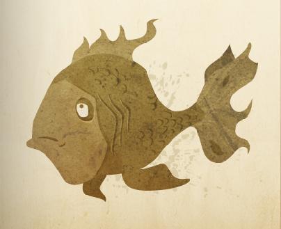File:Cajan-Fried Fish.jpg