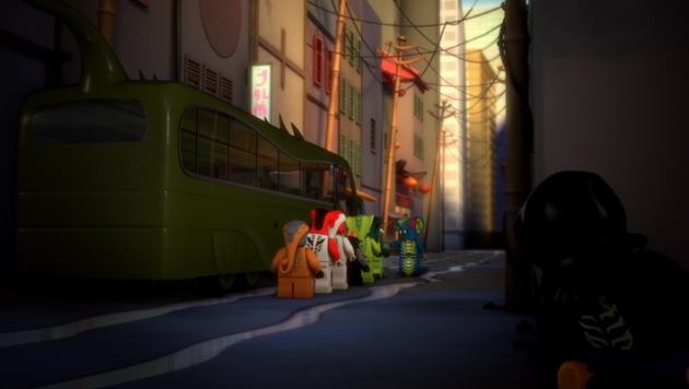 File:Serpentinebus3.png