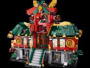 TempleSet