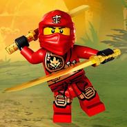 http://ninjago.wikia